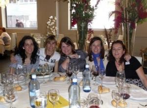 11. belaunaldia (2011/04/11)
