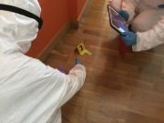 Forensic-Science_Lauro-1