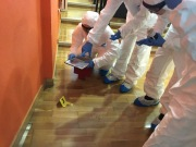 Forensic-Science_Lauro-3