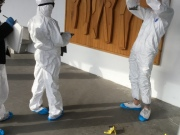 Forensic-Science_Lauro-5