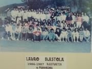 1986-1987 09 promozioa