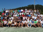 2010-2011 33 promozioa