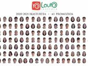 43-promozioa-2020-2021