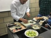 sushi ikastaroa 3