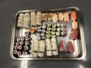sushi ikastaroa 7