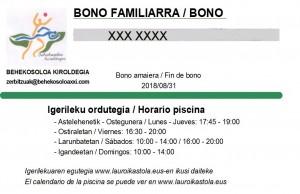 Bonoa2