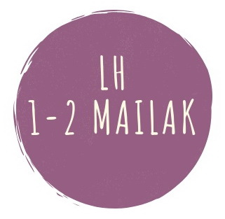 LH 1-2. maila