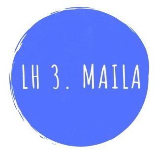 LH3. maila