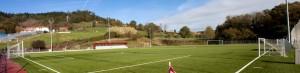 futbol zelaia