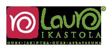 Lauro Ikastola