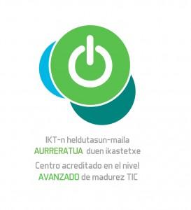 nivel_avanzado_centrado_bilingue