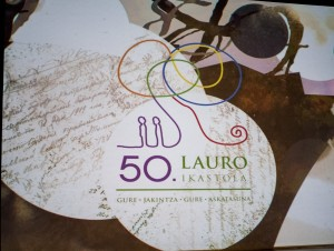 lauro-235