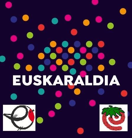Euskaraldia_marrubi_txoria