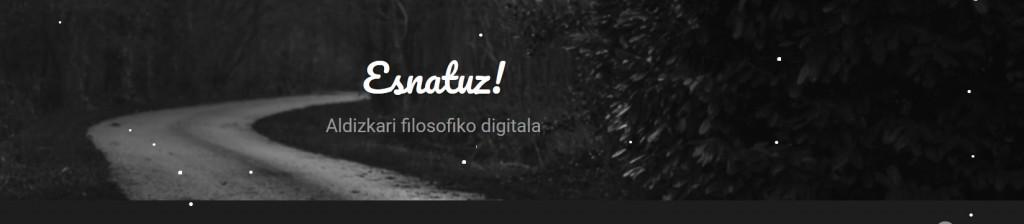 esnatuz2