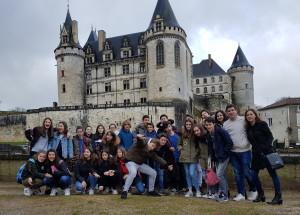 Chateau Rochefoucault-2