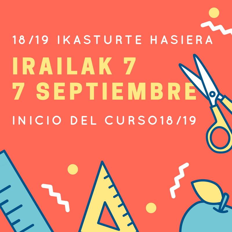 18_19 IKASTURTEA-1