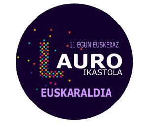 Lauro EUSKARALDIA_kolorez_mini
