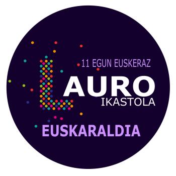 Lauro EUSKARALDIA_kolorez_txikia