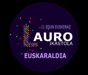 Lauro EUSKARALDIA_kolorez_handia
