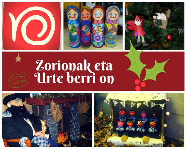 Zorionak 2018 web